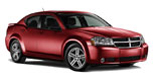Avis Midsize Cars >> Renting MidSize and Standard Size Cars in Hawaii - Hawaii Car Rentals