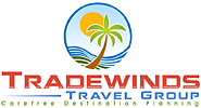 Tradewinds Travel Group