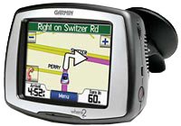 GPS Navigation by Garmin - AVIS / Budget Hawaii Where2